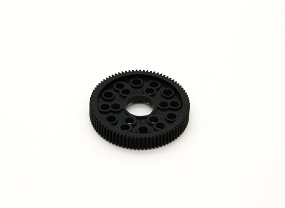 Kimbrough 64Pitch 82T Spur Gear
