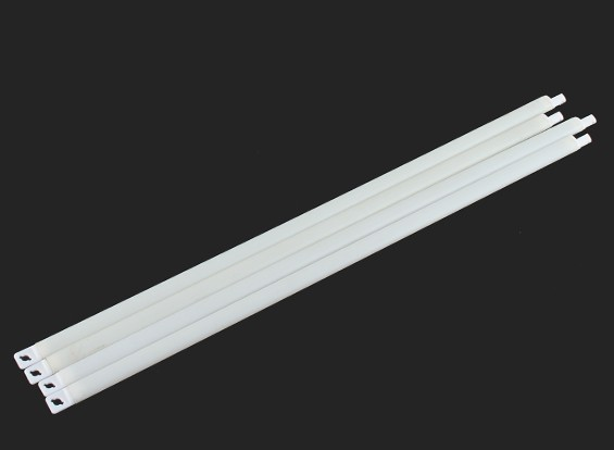 Super Decathlon 1400mm - Struts