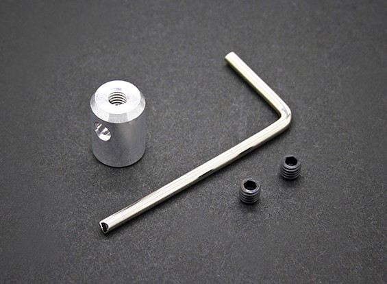 Holder Marmitta set - Basher Sabertooth 1/8 scala Truggy Nitro