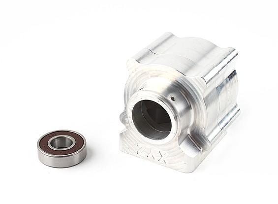 XY cilindri Head Set (26cc C-spec)