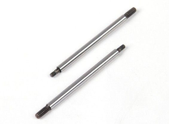 Shock Shaft 4x66mm (posteriore)