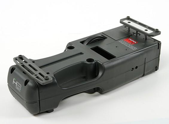 DURO H3 Starter Box On-Strada