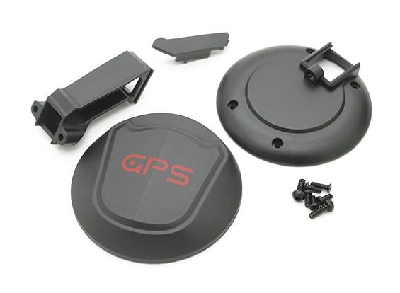 Walkera Runner 250 (R) corsa Quadcopter - GPS fissaggio accessori