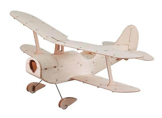 Copernico Micro modello per interni - Kit w / Motore