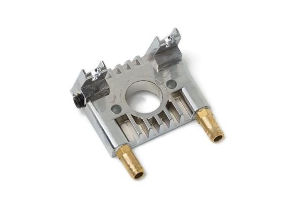 motore di raffreddamento ad acqua set di montaggio