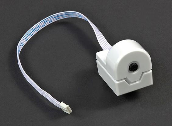Telecamera EZ-B V4 progetto del robot