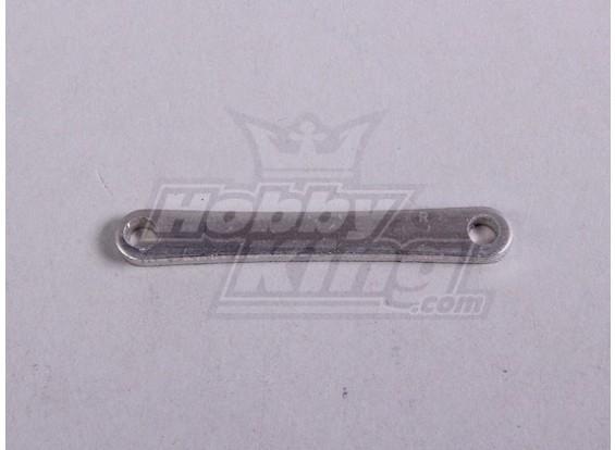 Susp.Linkage anteriore (1Pc / Bag) - A2016T