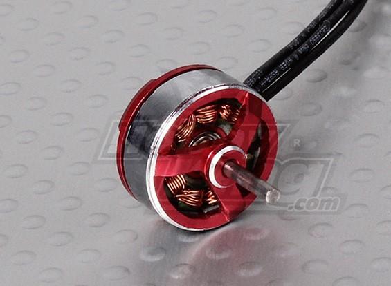 ADH30S Micro brushless outrunner 7500kv