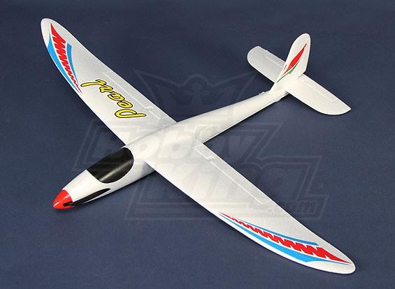 Pearl EPO Glider 780 millimetri Apertura alare (ARF)