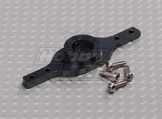 500 Dimensioni mm Carbon Fiber Tail Blade