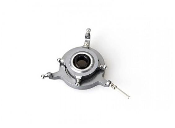 HK600GT Nuovo CCPM metallo piatto oscillante (HN6101-00)