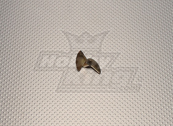 Rame al berillio Prop 1,4 x 38 mm
