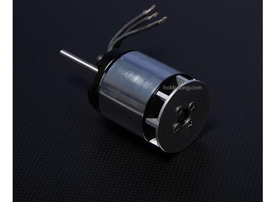 Brushless Outrunner per SJM430