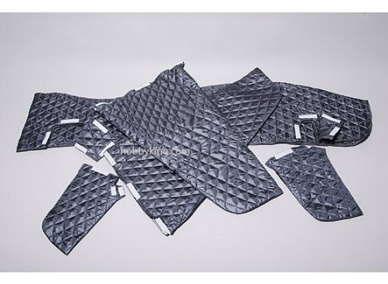 Aereo Suit .90 dimensioni