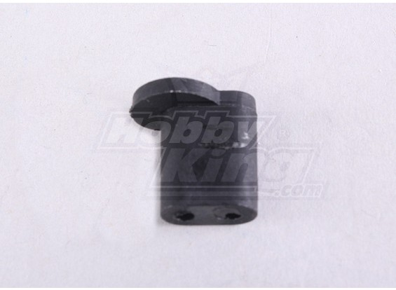 Piccole parti RS260-66017 (1Pc / Bag)