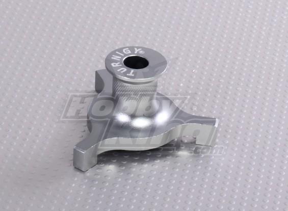Turnigy rotore principale lama dell'utensile di montaggio (10 mm)
