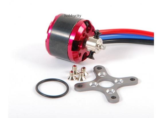 SCM 3223 900KV Brushless Outrunner