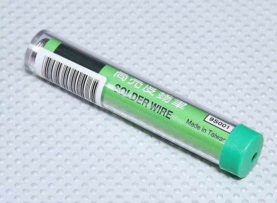 Solder Wire 1mm / 3m