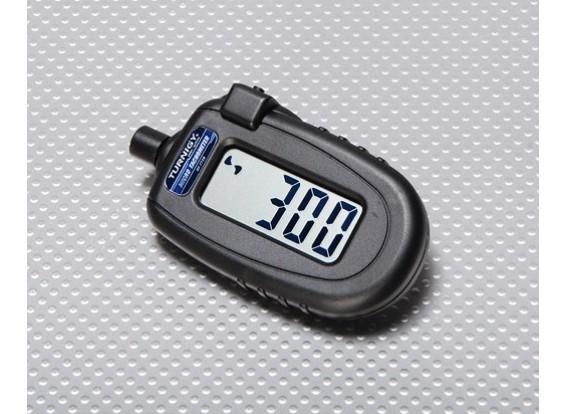 Turnigy multi-blade tachimetro