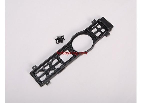 HK-T500 Main Frame