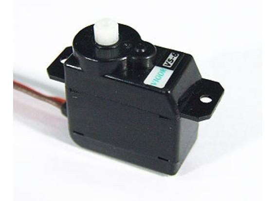 VS6 6.0g / 0,6 kg / Servo .09sec
