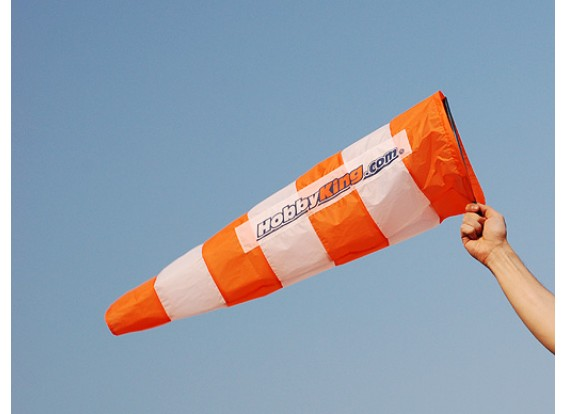 Dipartimento Funzione Scala Aeroporto Windsock (rip-stop)