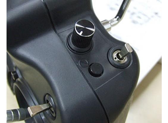 Xinyi 8Channel radio digitale Modulo 36MHz FM