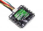 Turnigy MultiStar Race Spec 4-In-1 30A BLHeli-S ESC 2~4s (Opto)