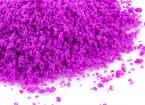 Sponge Foliage Scenic Scatter Powder (Purple)