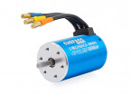 Surpass Hobby 3660 4 Pole Brushless In-Runner Motor 2600kv