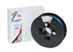 premium-3d-printer-filament-petg-500g-sky-box