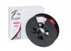 premium-3d-printer-filament-petg-500g-transparent-red-box
