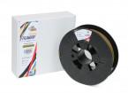 premium-3d-printer-filament-wood-500g-copper-green-box