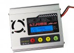 dc-battery-charger-gtp-a6-10