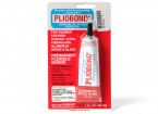 Micro Engineering Pliobond Rubber Based Cement 1oz Tube (49-102)