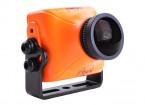 RunCam Night Eagle 2 Pro 800TVL Low Illumination FPV Camera w/Integrated OSD & MIC (right)