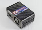 HobbyKing 105W 7A Compact Power Supply (100v~240v) (UK Plug)