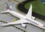 Gemini Jets Air France Boeing B787-9 Dreamliner F-HRBA 1:200 Diecast Model G2AFR632