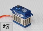 BLS-31A ad alta tensione (7.4V) Brushless digitale in lega sistema a servo - 31kg / 0.14s / 74g