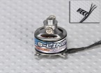 Dipartimento Funzione 1612 Brushless Outrunner 3200KV