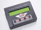 Turnigy Dlux Programmazione Box w / dati funzionalità di registrazione