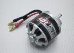 Turnigy L5055A-400 Brushless Outrunner 400kV
