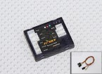 Hub FrSky FSH-01 telemetria Sensore