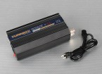 Turnigy 1080W 100 ~ 120V Power Supply (13.8V ~ 18V - 60Amp)