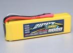 ZIPPY Compact 5000mAh 4S 25C Lipo Confezione