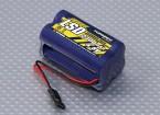 Turnigy Ricevitore pacchetto 2300mAh 4.8V NiMH