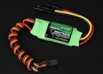 Turnigy Multistar 20 Amp Multi-rotore Brushless ESC 2-4S