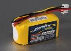 ZIPPY Compact 850mAh 3S 35C Lipo Confezione
