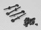IDEAFLY IFLY-4 - Screw Set