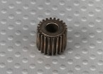22T Gears 1/10 Turnigy Stadio Re 2WD Truggy